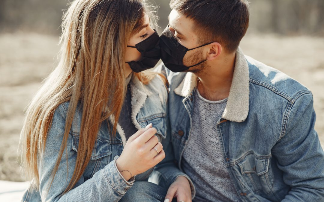 How Relationships are Impacted by the Coronavirus