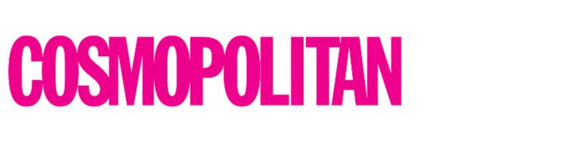 Cosmopolitan news coverage of Valentina Tudose