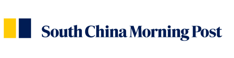 South China Morning Post news coverage of Valentina Tudose